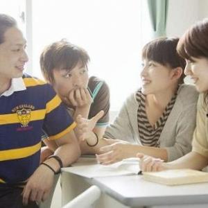 中国考生在口语考试的通病