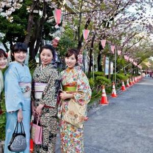 日本留学服装学专业解析