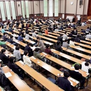 如何准备日本留学生考试