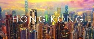 香港一年留学费用贵吗