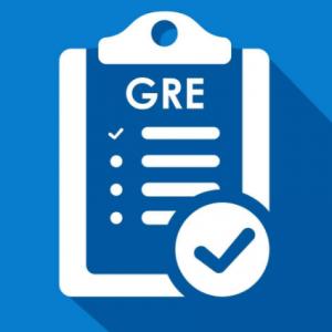 美国留学GRE名校分数标准
