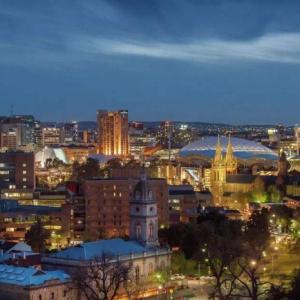 南澳留学成本低就业机会多
