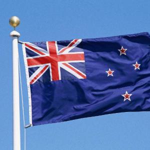 2019新西兰留学签证办理流程
