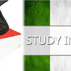 意大利音乐学院申请条件是什么