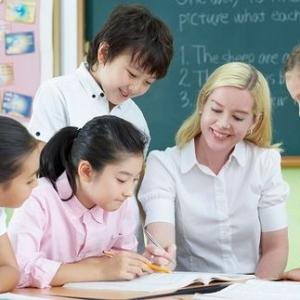 英国低龄留学要注意哪些误区