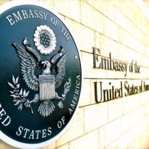 分享美国留学签证办理流程