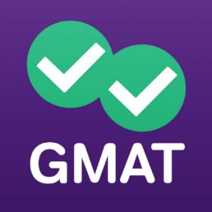 GMAT��W易�e的�}型分析