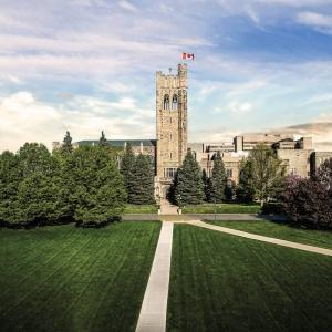 加拿大留学如何提高成功申请率