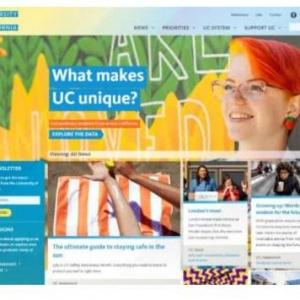 """加州大学首推""""冻结学费""""计划:学费一旦确定,6年不变!"""