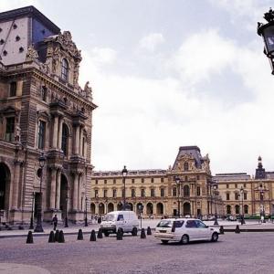 法国留学的优势有哪些