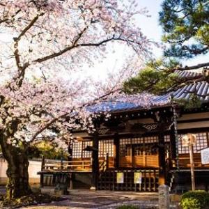 如何申请日本留学呢