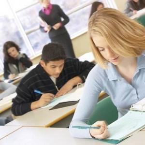 低GPA能申请美国留学吗
