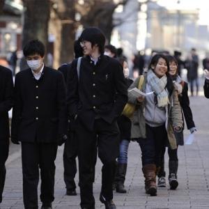 日本留学的六大误区是什么