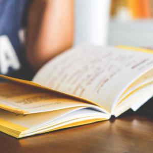 雅思考试有哪些阅读技巧