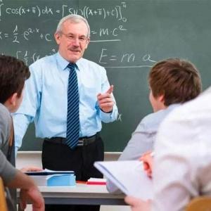 卡耐基梅隆大学教授教你如何写套磁信