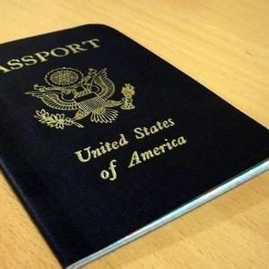 美国留学签证办理材料清单
