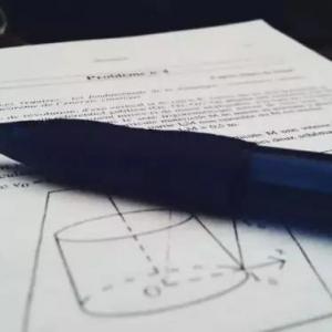 GMAT数学拿高分需要注意的关键点