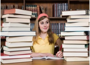 申请留学补充文书该怎么写