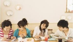 日语的考试学习有规律可循吗