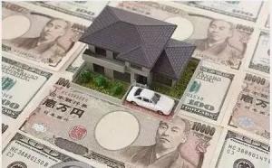 日本留学一年需要多少费用