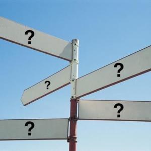 留学读冷门专业的就业前景利弊分析
