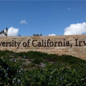 美国一杂志发布全美25所性价比最高的大学