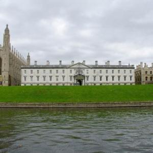 英国G5精英大学的优势介绍