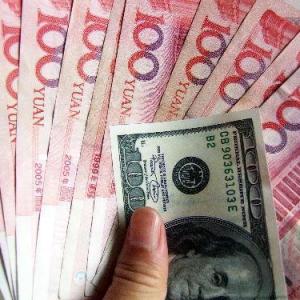 人民币汇率波涛汹涌  留学美国如何省钱