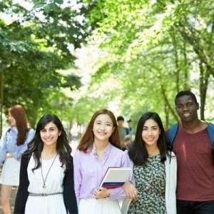 出国留学为什么要读预科