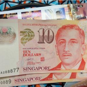 盘点新加坡留学费用
