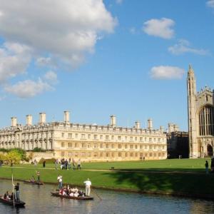 去英国留学该准备些什么?