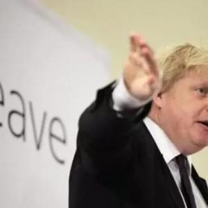英国脱欧会给留学生带来什么影响
