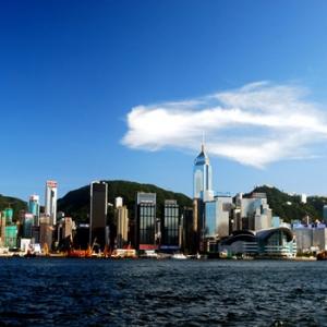 香港留学需要雅思多少分?