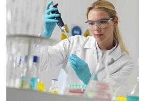国内化学和A-level化学的区别