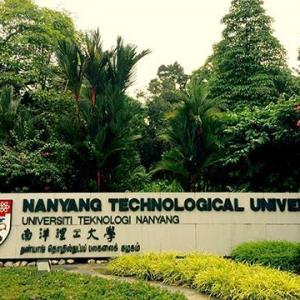 申请新加坡大学需要满足什么条件