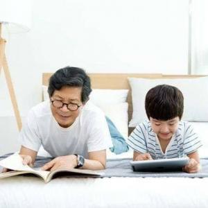 去英国读小学,家长可以陪读吗
