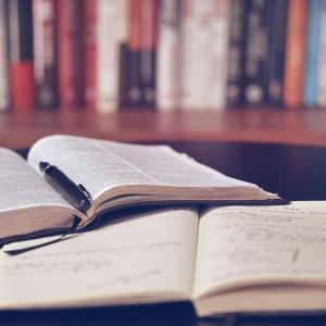 澳洲适合文科生就读的专业有哪些