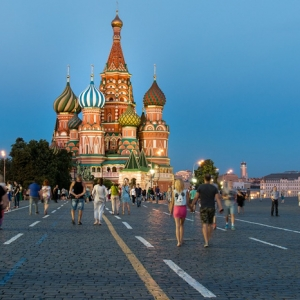 2020年俄罗斯留学的申请条件