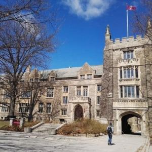 加拿大名校专业解析