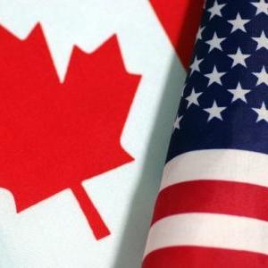 对比加拿大留学和美国留学之间的区别