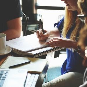 写留学文书需要注意些什么?