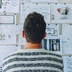 平面设计专业申请留学如何规划