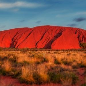 澳大利亚留学生活有哪些禁忌