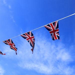 申请2020年英国留学的步骤