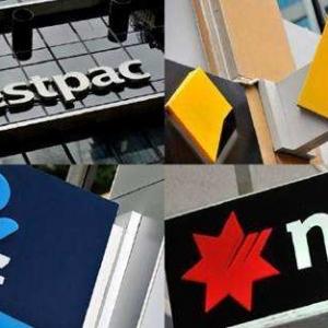 澳洲留学如何办理信用卡