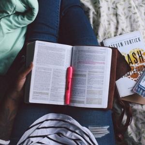 GRE阅读提分的六大必备技巧