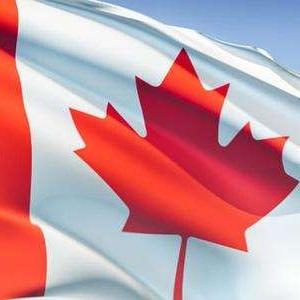 加拿大费用上涨如何节省开支