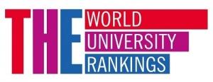 泰晤士高等教育2020世界大学排名:牛津蝉联第一
