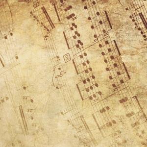 音乐专业适合去哪个国家留学