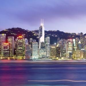 2020年香港各大院校开放申请专业及截止日期
